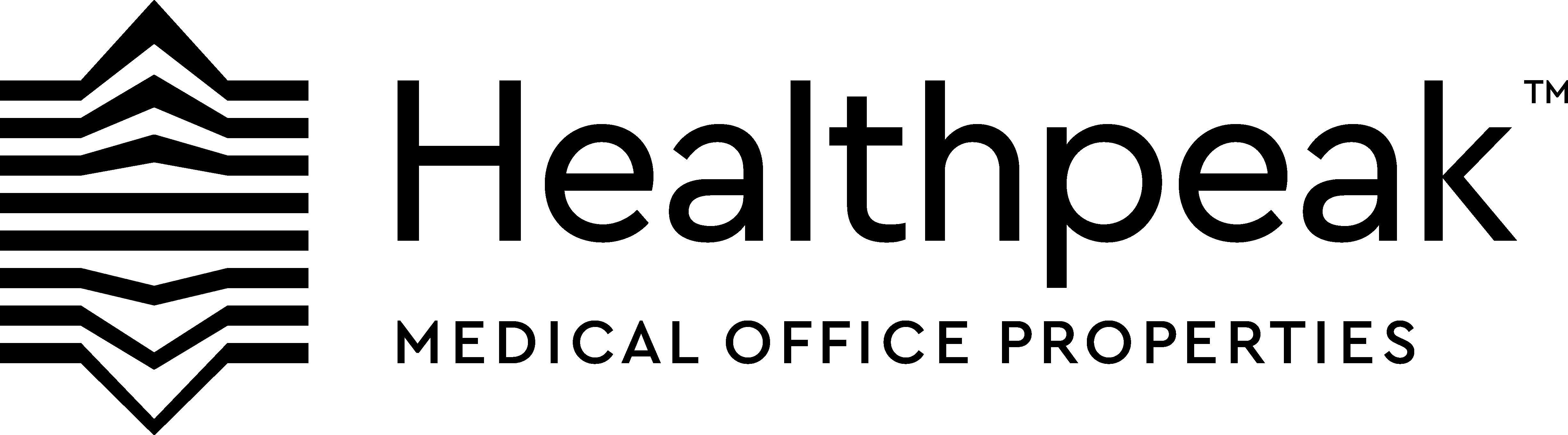 Healthpeak_logo_mo_horiz_rgb_blk