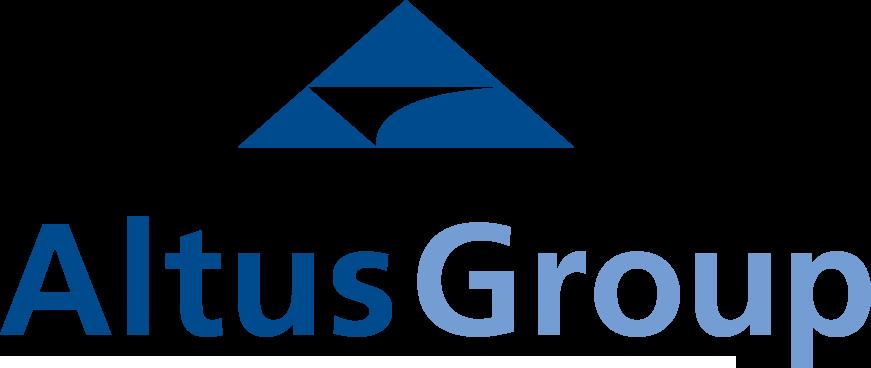 AltusGroup_transparent (002)
