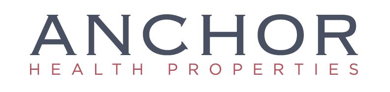 AHP-Logo-PMS