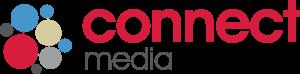 CMC-Logo1-300x74