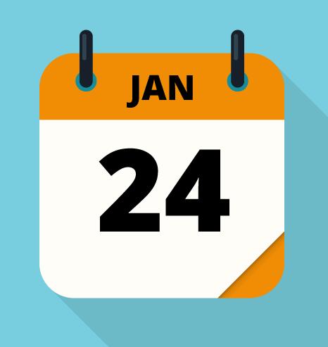 Calendar-Icon-Jan24