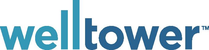 Welltower Logo_RGB