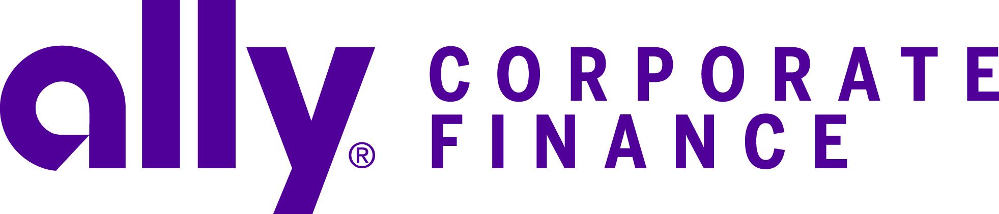 Ally-CF Corporate_Finance_Logo (002)