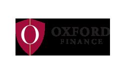 Oxford Finance - Specialty Coffee Bar