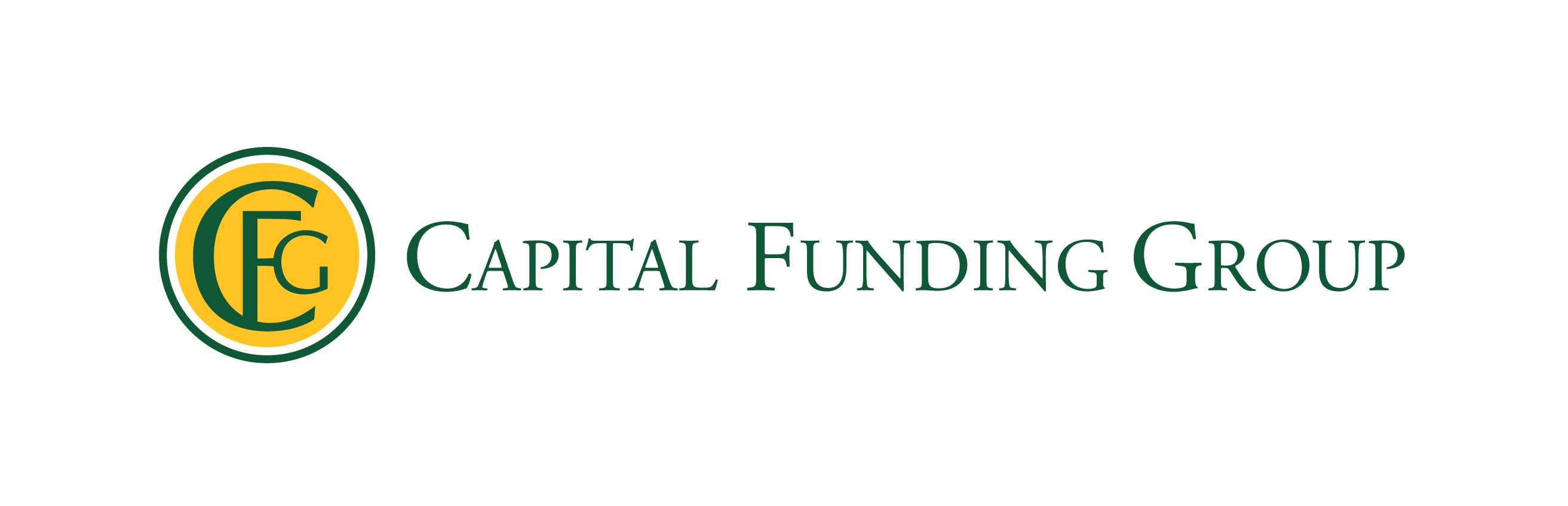 Capital Funding - Thursday Breakfast