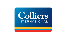 Colliers - Kosher Accommodations