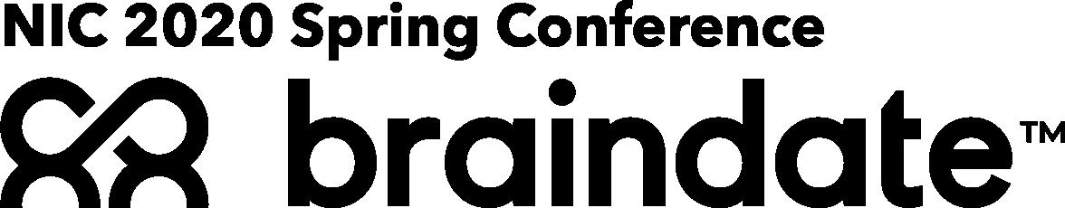 braindate_logo