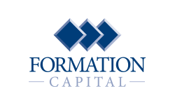 Formation Capital - Elevator Clings