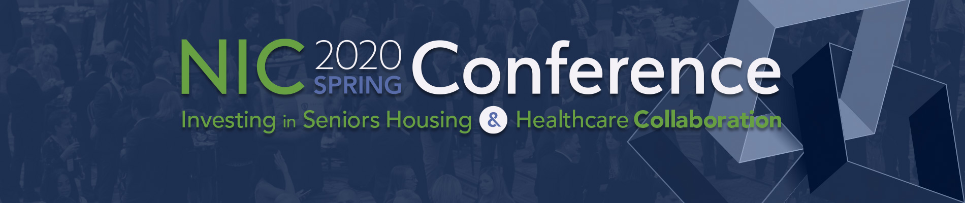 2019 NIC Fall Conference