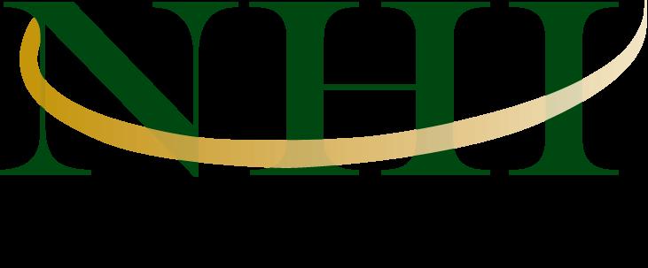 NHI-Logo-Updated