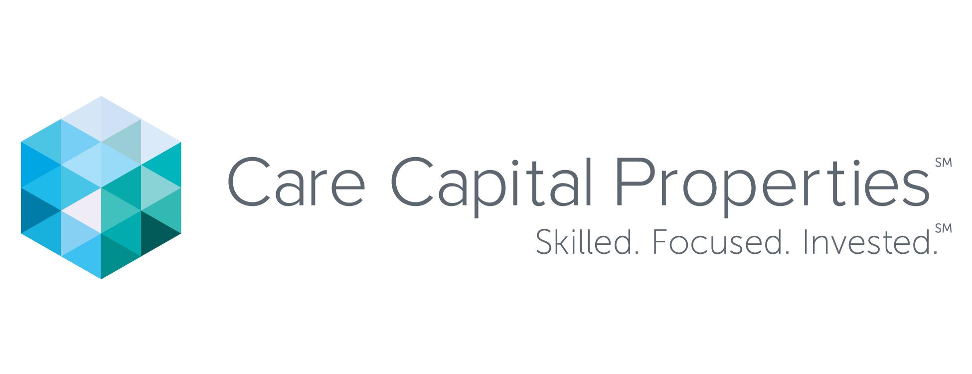 Capital Care Properties