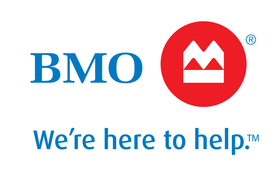 BMO Harris Bank - updated Event Website