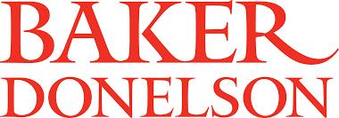 Baker and Donelson_Keynote Speaker Conf Lunch_Draf