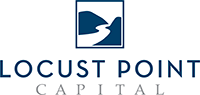 Locust Point Capital