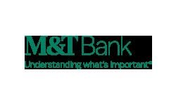 MT Realty Capital - OAB