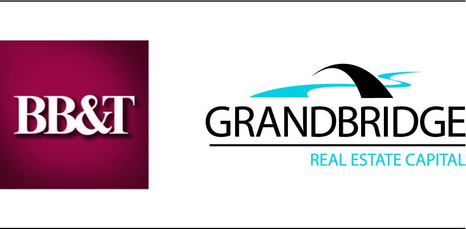 Grandbridge - 5K Fun Run