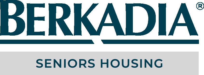 Berkadia - Welcome Reception