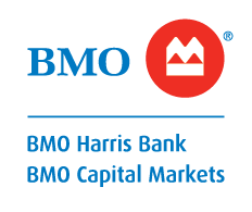 BMO Harris Bank_Event Website-01