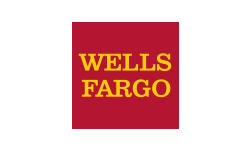 Wells Fargo - Opening General Session