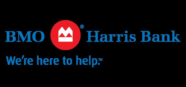 BMO-Harris-Bank-Logo