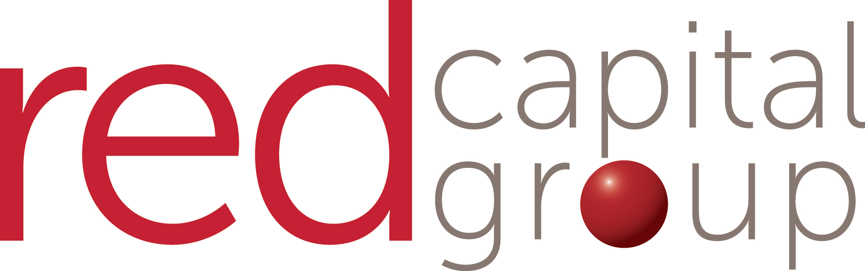 RED Capital Group