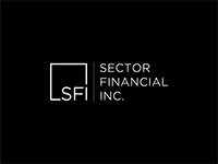 Sector Financial Inc