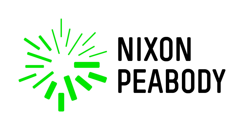 Nixon Peabody _Schedule at a glance_cvent