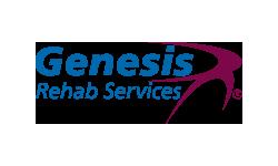 Genesis - Conference Concierge