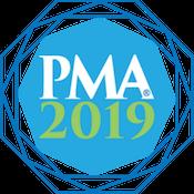 PMA 2019 Conference