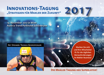 Cover_Einladung-Makler-IT_250h