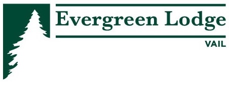 Evergreen Logo1