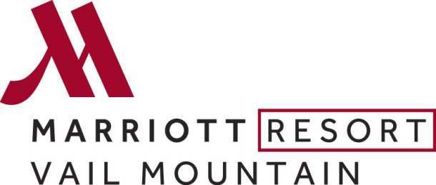 marriott-logo_primary_rgb
