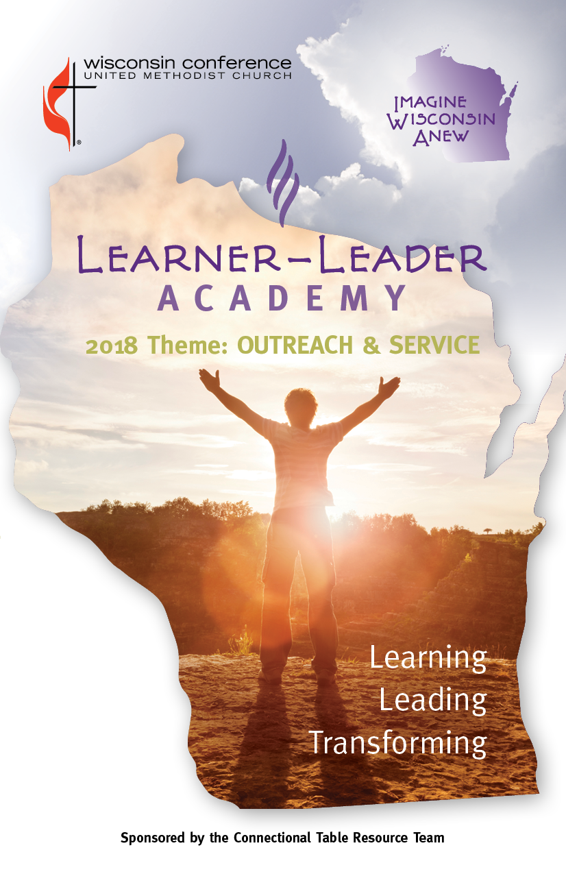 Learner Leader Academy-2018 brochure_r5