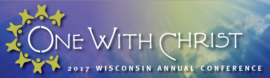 WI Annual Conference 2017