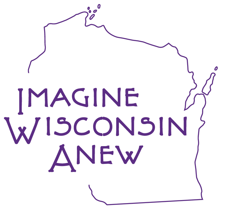 UMC_Imagine Wisconsin Anew_Logo_ff-02