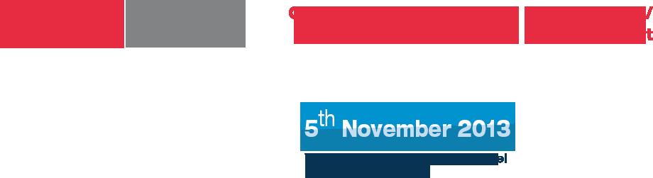 LA CVS Caremark & Partners Construction / Facility Business Building Event