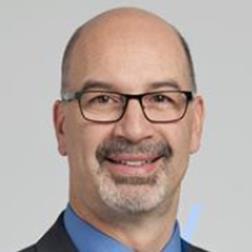 Peter Evans, MD.jpg