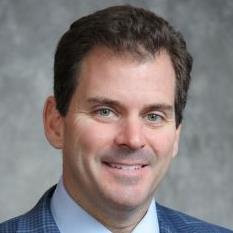 Jeffrey Stone.JPG