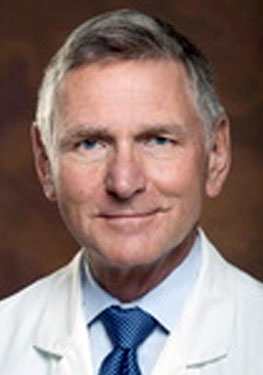 Richard Fessler