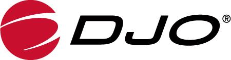 DJO-2018-Logo