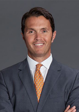 Craig Radnay
