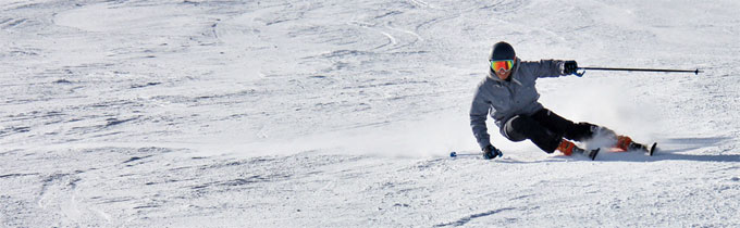 Skiing_horizontal-banner_sm