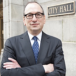 Koch-S-City-Hall-Headshot-crop-web1.jpg
