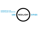 100Resilient