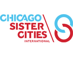 Chicago_Sister_Cities