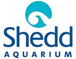 SheddAquarium