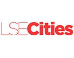 LSE-Cities