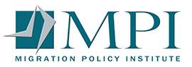 MPI-Logo_V2