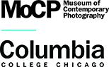 ColumbiaWordmark-MoCP