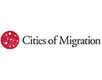 CitiesofMigration